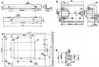 Детали к рисунку 2