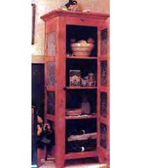 Фото кухонного шкафа