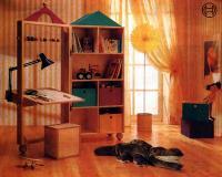 Фото мультимакса в комнате