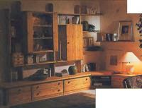 Фото шкафа в квартире