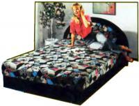 Фото тахты-кровати