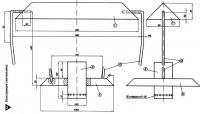 Рис. 2. Конструкция светильника