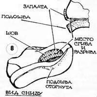 Рис. 8.