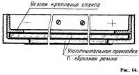 Рисунок 14.