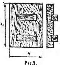 Рисунок 9