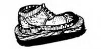 Щетка плюс ботинок